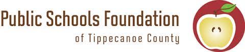 PSFTC Logo