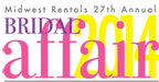 Midwest Bridal Affair Logo Small