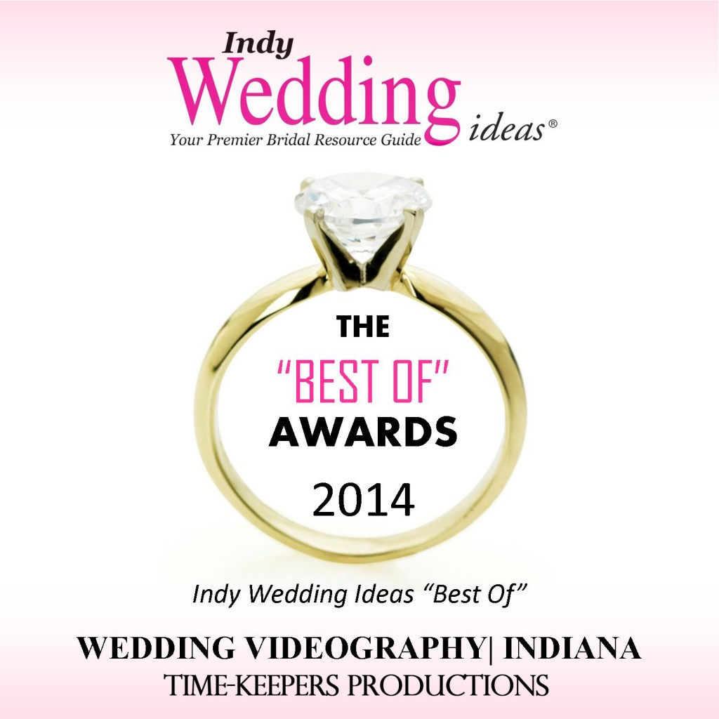 IWI BEST VIDEOGRAPHER TIME-KEEPERS PRODUCTIONS
